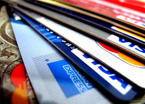 学生に海外旅行保険付のクレジットカード