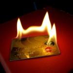 旅行保険自動付帯のクレジットカード