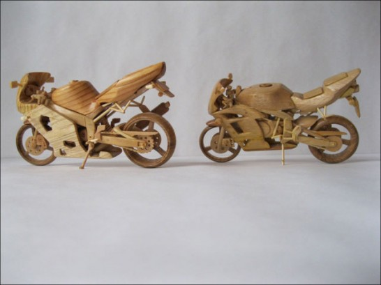 wooden_motorcycles