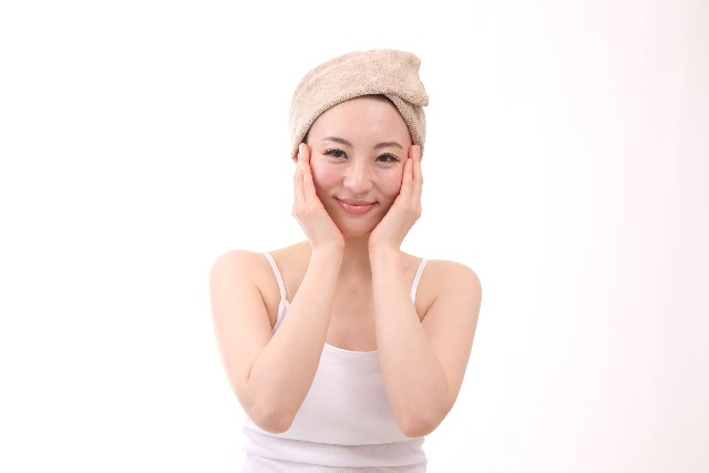 おすすめ洗顔米肌肌潤石鹸