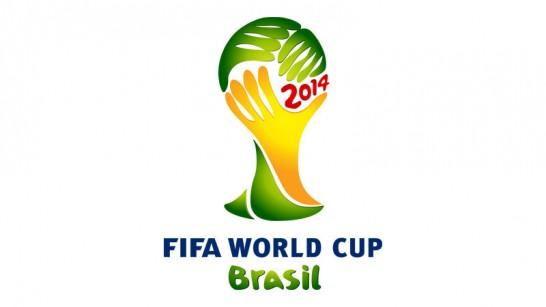 fifa_worldcup_brasil
