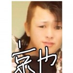 iwasakikyouya