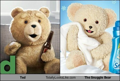 ������ted ������ � ���������